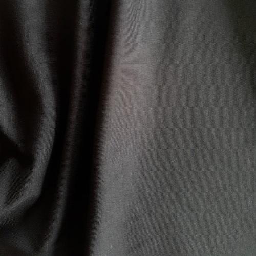 Lycra - Cotton