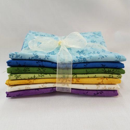 Pre-Cut Fabric
